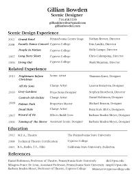 Additional Skills Resume Resume For Your Job Application