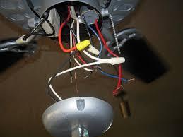 baldor 10 hp electric motor wiring diagram images baldor motor plug wiring diagram on 10 hp baldor motor capacitor
