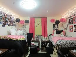 college 2014 best dorm room decor ideas storage diy heavy 15 via christian home decor chic design dorm room ideas