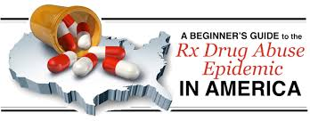 a beginner s guide to the rx drug abuse epidemic in america part a beginner s guide to the rx drug abuse epidemic in america part 1 a snapshot of america s pill problem