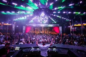 the leading las vegas party bus company turnt up tours drai s nightclub