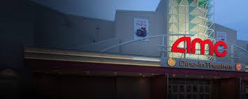 amc dine in yorktown lombard illinois amc theatres