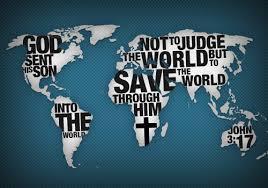 Image result for Luke 23: 46