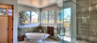 modern bathroom remodel amazing of master bathroom remodel ideas have modern bath  mansion bat
