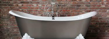 <b>Керамическая плитка Фиори</b> фиолетовая 127081 25х40 см <b>М</b> ...
