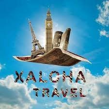 <b>Xalcha</b> Travel - Home | Facebook