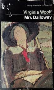 mrs dalloway book word mrs dalloway