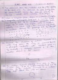 kendriya vidyalaya i i t kanpur physics assignment 2 page 1