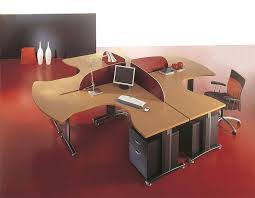 1000 ideas about modular home office furniture on pinterest small home office furniture black home office furniture and office desk furniture best modular furniture