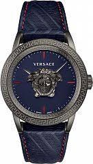 <b>Наручные часы Versus</b> Versace купить в интернет-магазине Q ...