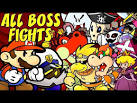 Super paper mario the thousand year door all bosses <?=substr(md5('https://encrypted-tbn1.gstatic.com/images?q=tbn:ANd9GcRn6tpeD___br03g64BfO-GTFhDLTn5GsJEPhgGlVJILKmHsXximJ7ES0ER'), 0, 7); ?>