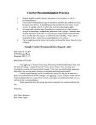 Teacher Cover Letter Template   how to write a teaching resume Pinterest
