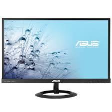 Купить <b>Монитор ASUS VX239H</b> в каталоге интернет магазина М ...