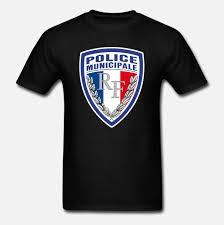 Пожарный Полицейский <b>Ems футболка</b> ЕМТ Америка Первый ...