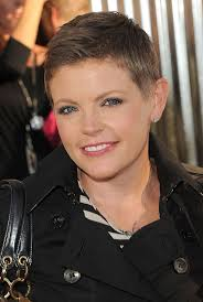 73 best ideas about hair short pixie my hair and image detail for short pixie hairstyle