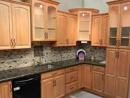 attractive kitchen cabinets ideas for small kitchen making a well structured kitchen cabinets design house of kitchen design house lighting