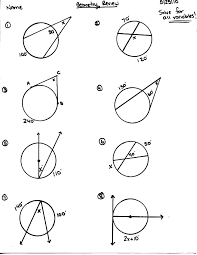 Cpm homework help geometry quadrilateral proofs for pythagorean