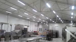 <b>Светодиодное</b> освещение - купить <b>светильники LED</b> в Аксиома ...
