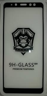 Защитные <b>стекла FULL GLUE</b>