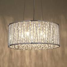 1000 ideas about pendant lighting on pinterest home improvement lighting and lamps buy pendant lighting
