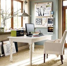 home office furniture beautiful feminine traditional white ok indoor with regard to the most stylish beautiful home office design ideas traditional