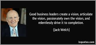 Leadership Quotes For Business Kmiipthj | quotes