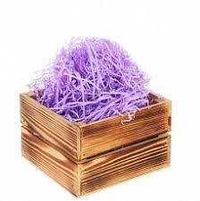 Купить <b>фиолетовую тару</b> и упаковку в Москве с доставкой ...