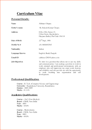 cv patterns for freshers event planning template patterns for freshers usa job com 2011 04 resume cv