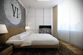 collect this idea 30 masculine bedrooms 12 bedroom male bedroom ideas