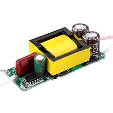5pcs <b>7x2W 12x2W LED Driver</b> Input AC 85-277V to DC 12V-42V ...