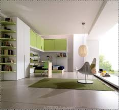 contemporary designs for cool room ideas guys with white wall transparance modern design a house kids home awesome home study room