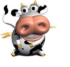"""Résultat de recherche d'images pour """"vache rouge png"""""""