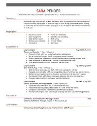 examples of resume objectives for marketing sample customer examples of resume objectives for marketing resume objective examples 15 top resume objectives examples legal assistant