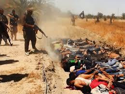 Resultado de imagem para imagens estado islamico