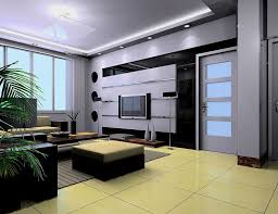 ideas for living room feature wall amazing living room decor