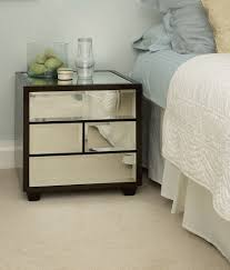 Modern Bedroom Side Tables Table Bedside Tables With Storage Atourisma