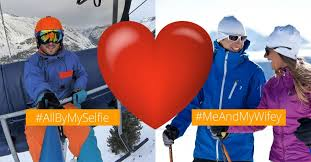 Ski Total Valentines - Romantic Ski Holidays - Ski Total