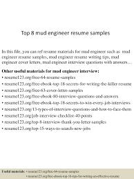 resume web services soap erp tester sample resume computer clerk sample resume housing slideshare erp tester sample resume computer clerk sample resume housing slideshare