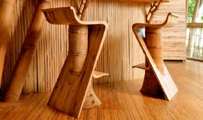 1000 images about bamboo furniture on pinterest bamboo furniture bamboo and bamboo table bamboo design furniture