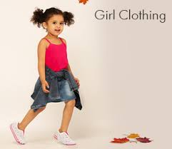 Kids <b>Wear</b> - Buy Kids <b>Clothes</b> & <b>Dresses</b> for Girls, Boys Online in India