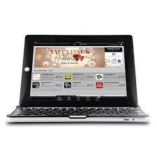 <b>iPad</b> - 2 / 3 / 4 <b>Aluminium</b> Bluetooth Keyboard / Stand / Carry <b>Cover</b> ...