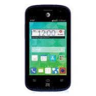Discontinued AT&T phones