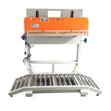 <b>Vacuum Seal Machine</b> at Best Price in India