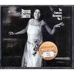 The Complete Recordings, Vol. 1 [Columbia/Legacy]