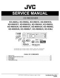 jvc kd r330 wiring diagram jvc image wiring diagram jvc radio wiring diagram kd r338kd r330 jvc kd r330 car stereo on jvc kd r330
