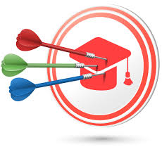 choosing a college a game you can t afford to lose startribune com istockphoto com istockphoto com