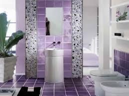 bathroom tile designs patterns 1000 images about bathroom tile design on pinterest bathroom style bathroom floor tile design patterns 1000 images