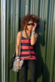<b>Cute girl</b> with bangles - Suzy Del Campo — Google Arts & Culture
