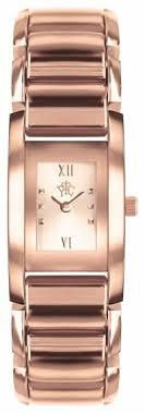 Купить Наручные <b>часы</b> РФС PV411-15RG7RG по низкой цене с ...