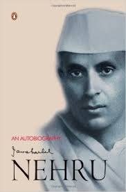 jawaharlal nehru biography essay book   homework for youjawaharlal nehru biography essay book   image